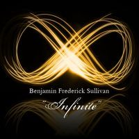 Infinite by Benjamin F Sullivan on SoundCloud #piano #solopiano #acousticpiano #benjaminsullivan #composer #pianist #modern #contemporary