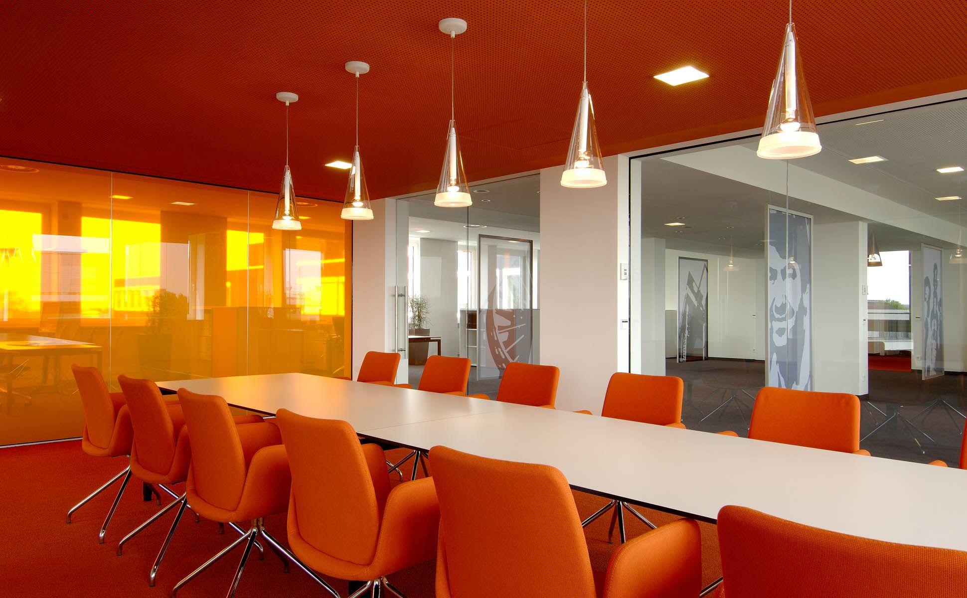 bkp Open Space Meeting Tisch planmöbel m pur Meeting Stuhl