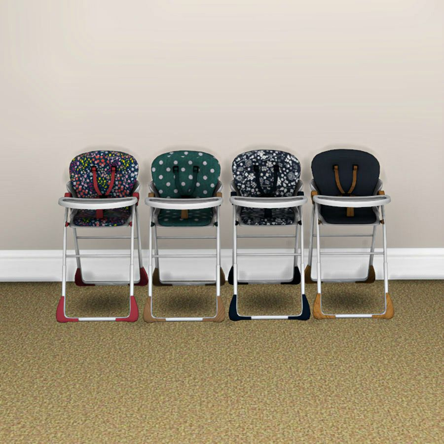 Toddler Highchair - New Mesh * Functional More info about mesh and ...