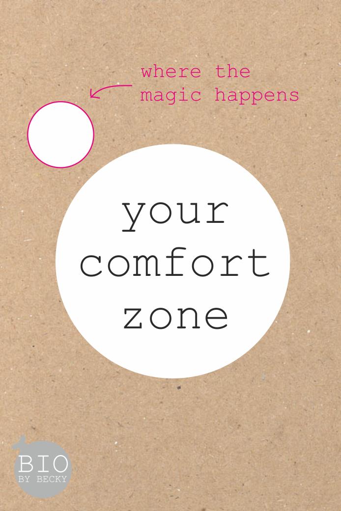 #inspiration #quotes | super leuke blog van Bio Becky - iedere maandag inspiratie quotes