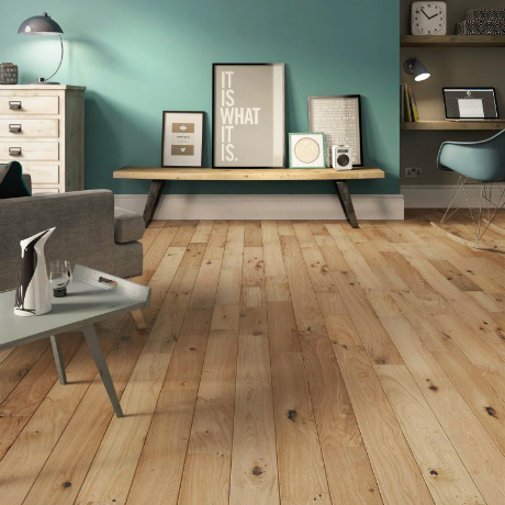Welcome To The Kentish Flooring Centre Kentish Flooring Centre