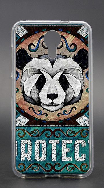 Soft tpu Cases For Wileyfox Swift Mobile Phone Cover Bag Cellphone Housing Shell Skin Mask Color Paint Shipping Free