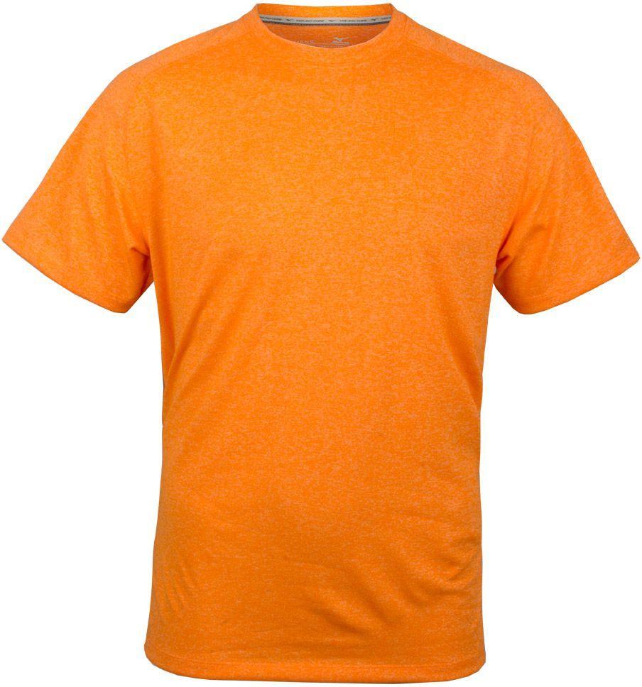 692e006e Mizuno Dry Fit Sport Top For Men | Men Sportswear | Sports, Men ...