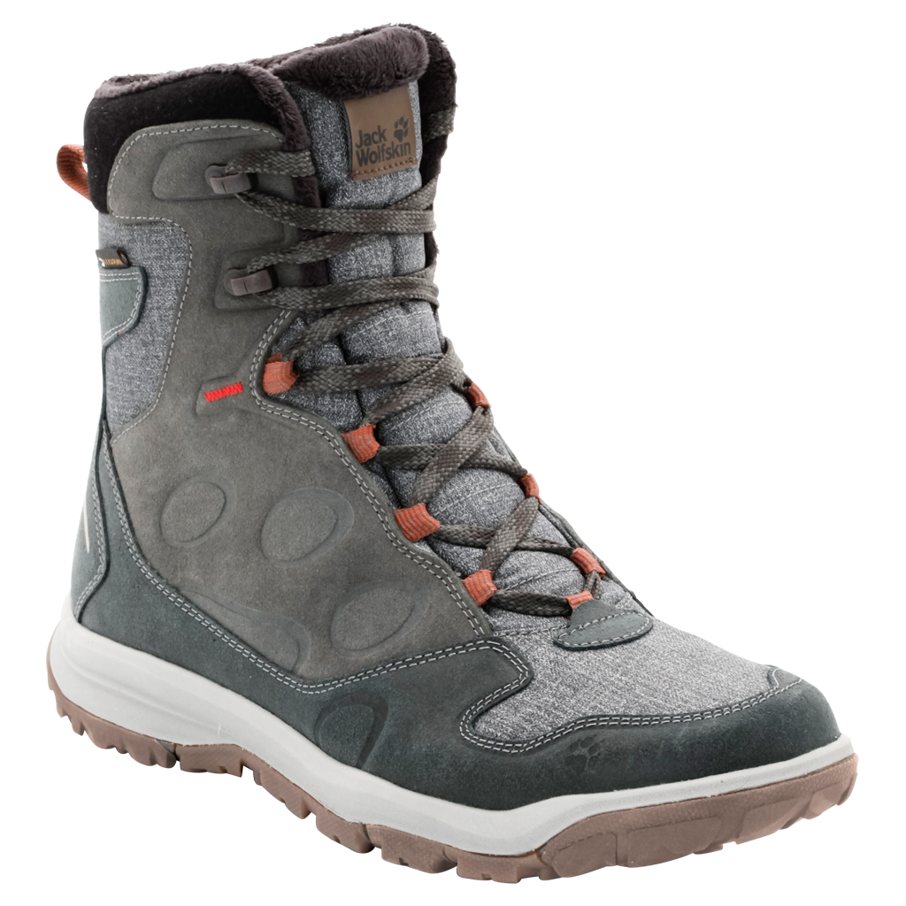 109b8c40954 VANCOUVER TEXAPORE HIGH M | Boots & Spoots | Hiking boots, Boots, Shoes