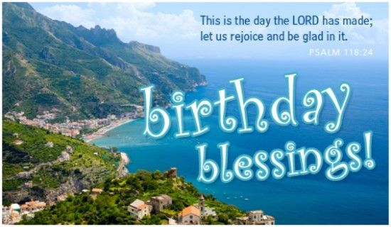 Birthday Blessings My Son Adam Love You Pinterest – Free Birthday Email Cards Online
