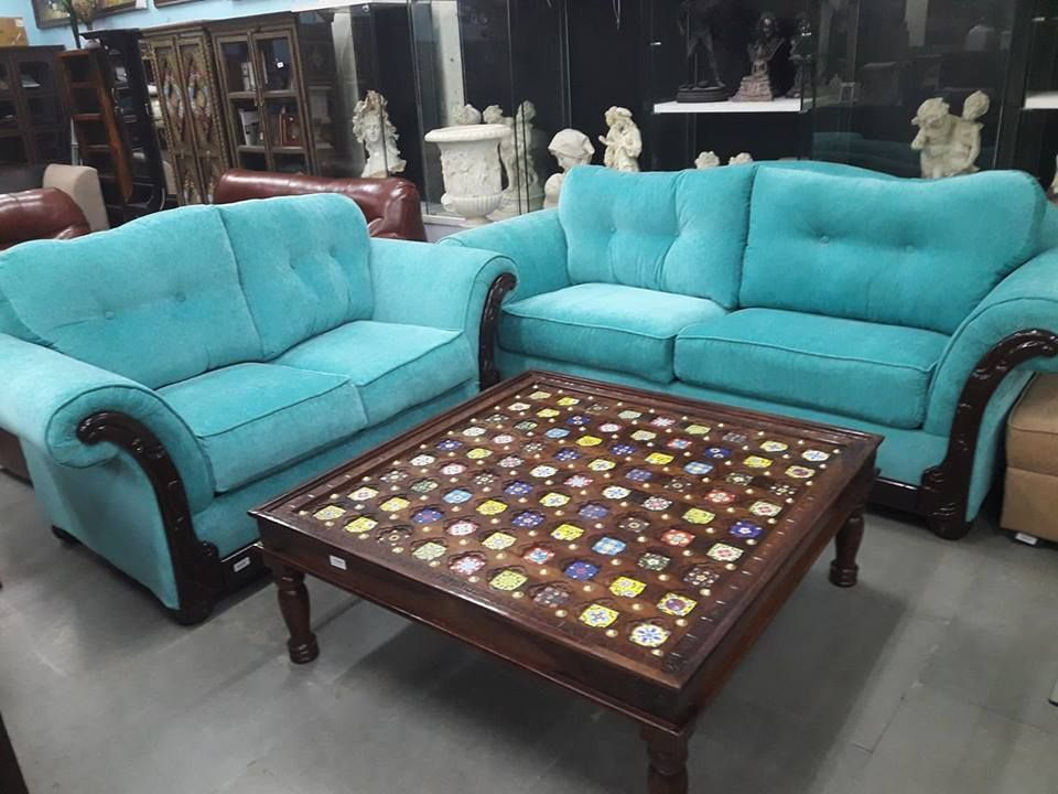 For Sale American Sofa For More Information Please Visit Http Www Usedfurnitures In Or Cal Used Furniture For Sale Used Sofas For Sale Second Hand Furniture