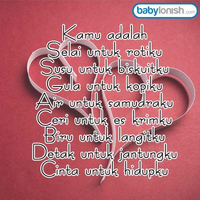 Selamat Merayakan Hari Kasih Sayang Dengan Orang Yang Dekat Di Hati Anda Happy Valentine Www Babylonish Com Biskuit Gula Biskuit Gula