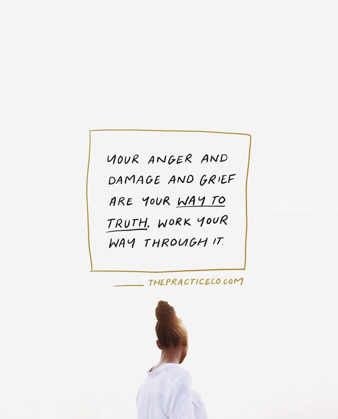 Pin By Christine Abrell On Quotes In