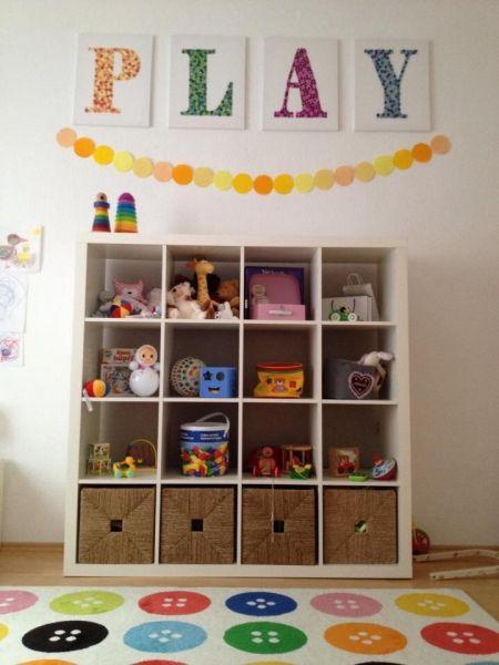 Beautiful So Leb Ich Kinderzimmer Ideas - Erstaunliche Ideen ...
