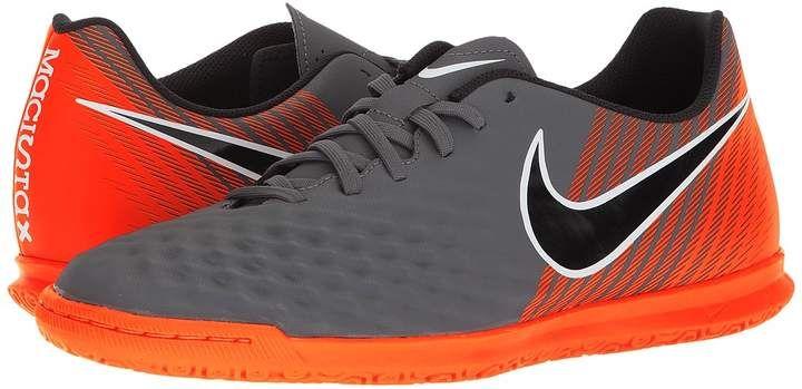 3b762df10783 Nike Magista ObraX 2 IC Men s Soccer Shoes