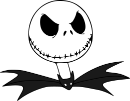 Nightmare Before Christmas Svg File Free Sally Nightmare Before Christmas Nightmare Before Christmas Drawings Nightmare Before Christmas