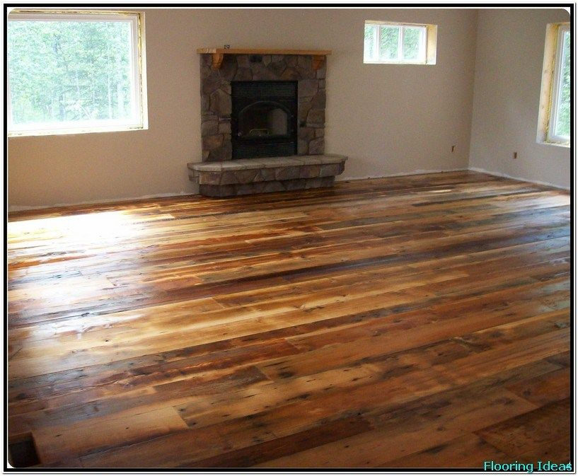 Most Durable Engineered Wood Flooring Flooring Ideas Tag With Images Flooring Teak Flooring Real Hardwood Floors