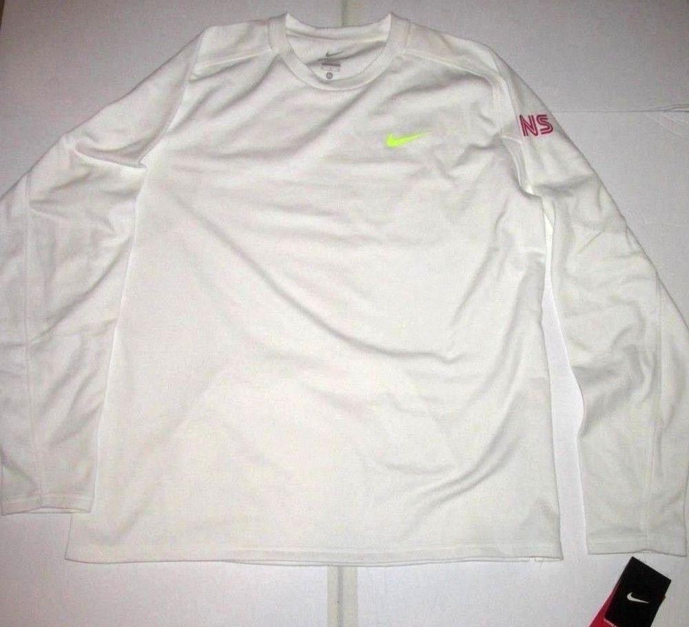 c462de22 Mens Dri Fit Tennis Shirts - DREAMWORKS