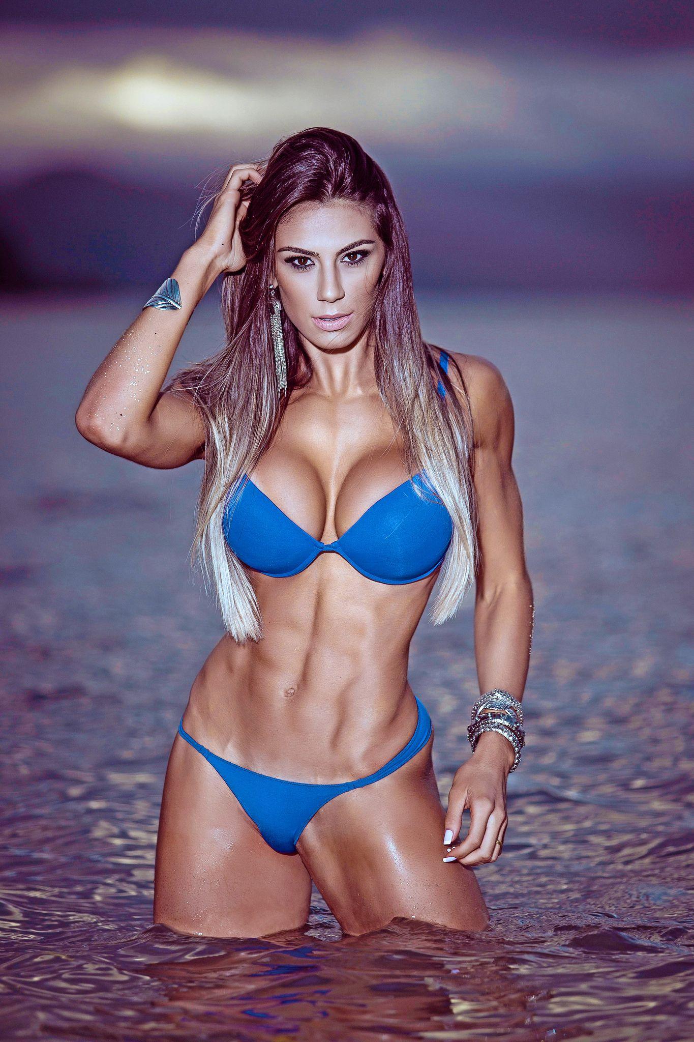 Bikini Carol Paredes nudes (44 photo), Pussy, Paparazzi, Boobs, see through 2015