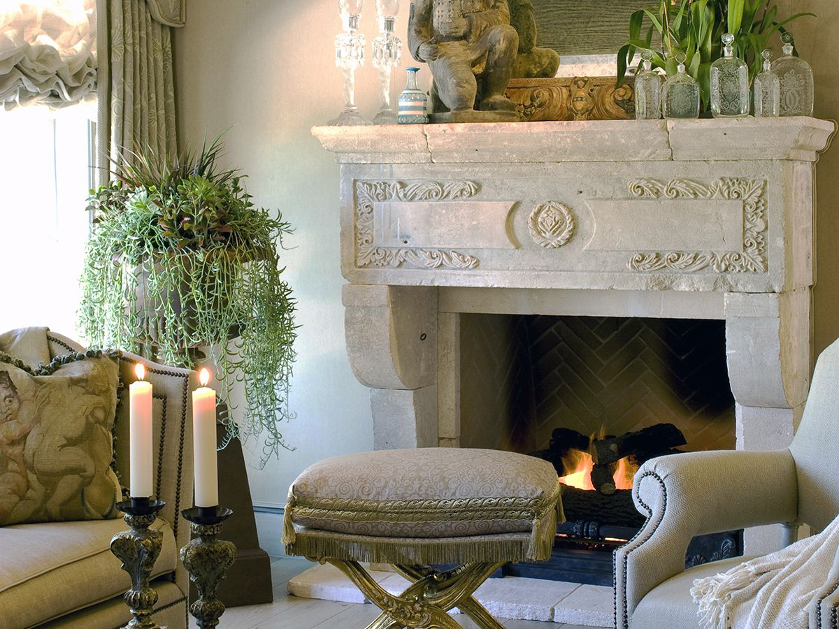 Pin by ancient surfaces on our stone projects a must see