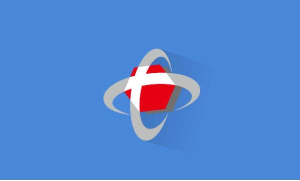 Cara Transfer Pulsa Telkomsel Menggunakan Aplikasi Mytelkomsel Kartu Komunikasi Aplikasi