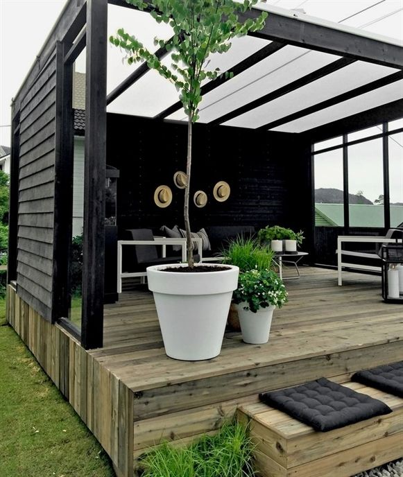 Home and garden garden plans buy garden decor online,cat garden