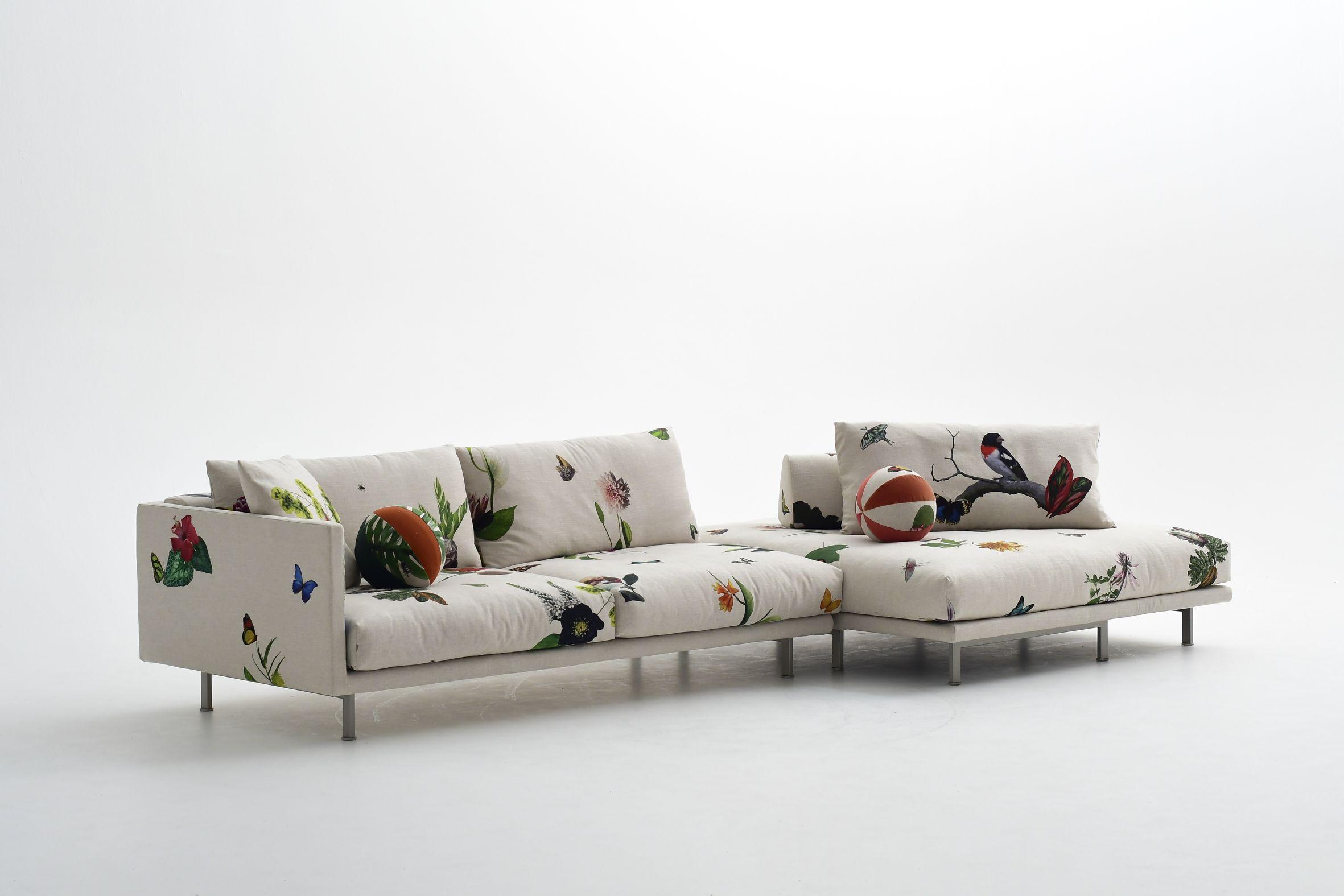 2019 的 Josh By Moroso Hub Furniture Lighting Living 主题