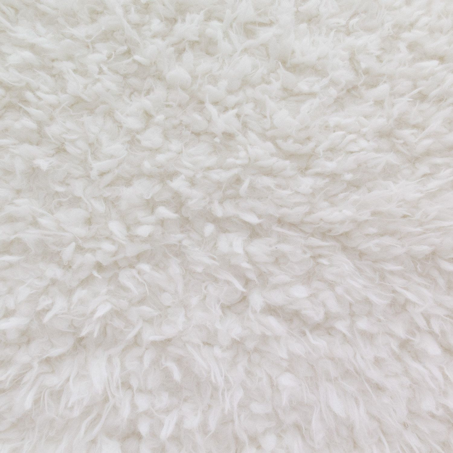 white fur rug texture - Google Search | Fur/Carpet Texture ...