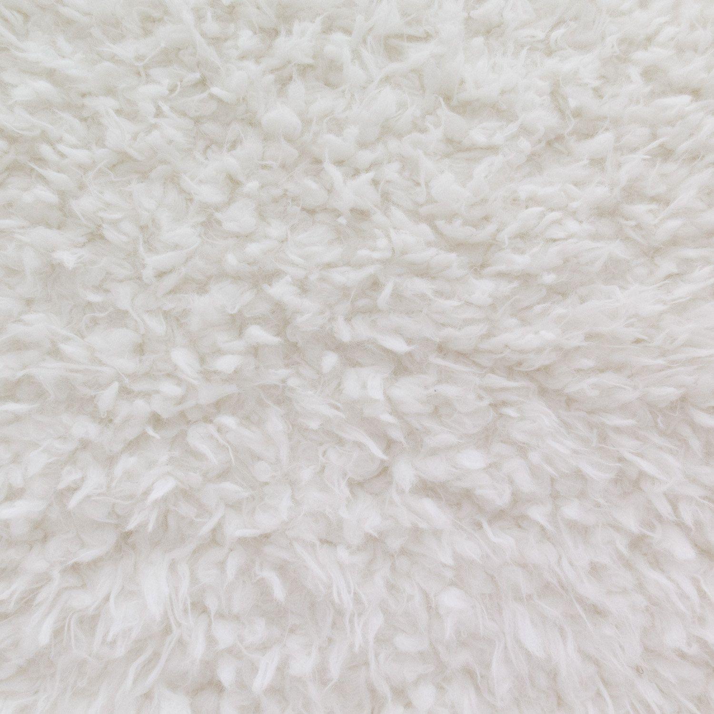white fur rug texture  Google Search  FurCarpet Texture