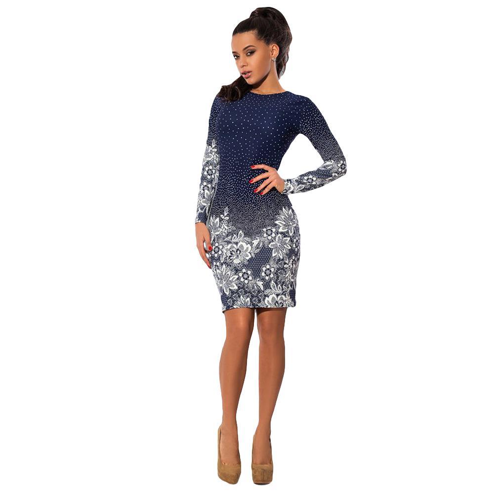 9c48072ec4 Bodycon Mini Party Dress  onlineshopping  amerikanaone  online  shopping   Amerikana