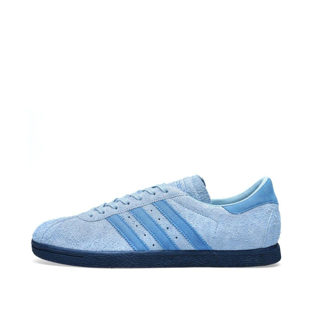importante Me gusta Coordinar  Adidas Tobacco (Argentina Blue & Blue Bird)   Adidas, Adidas sneakers, Adidas  superstar sneaker