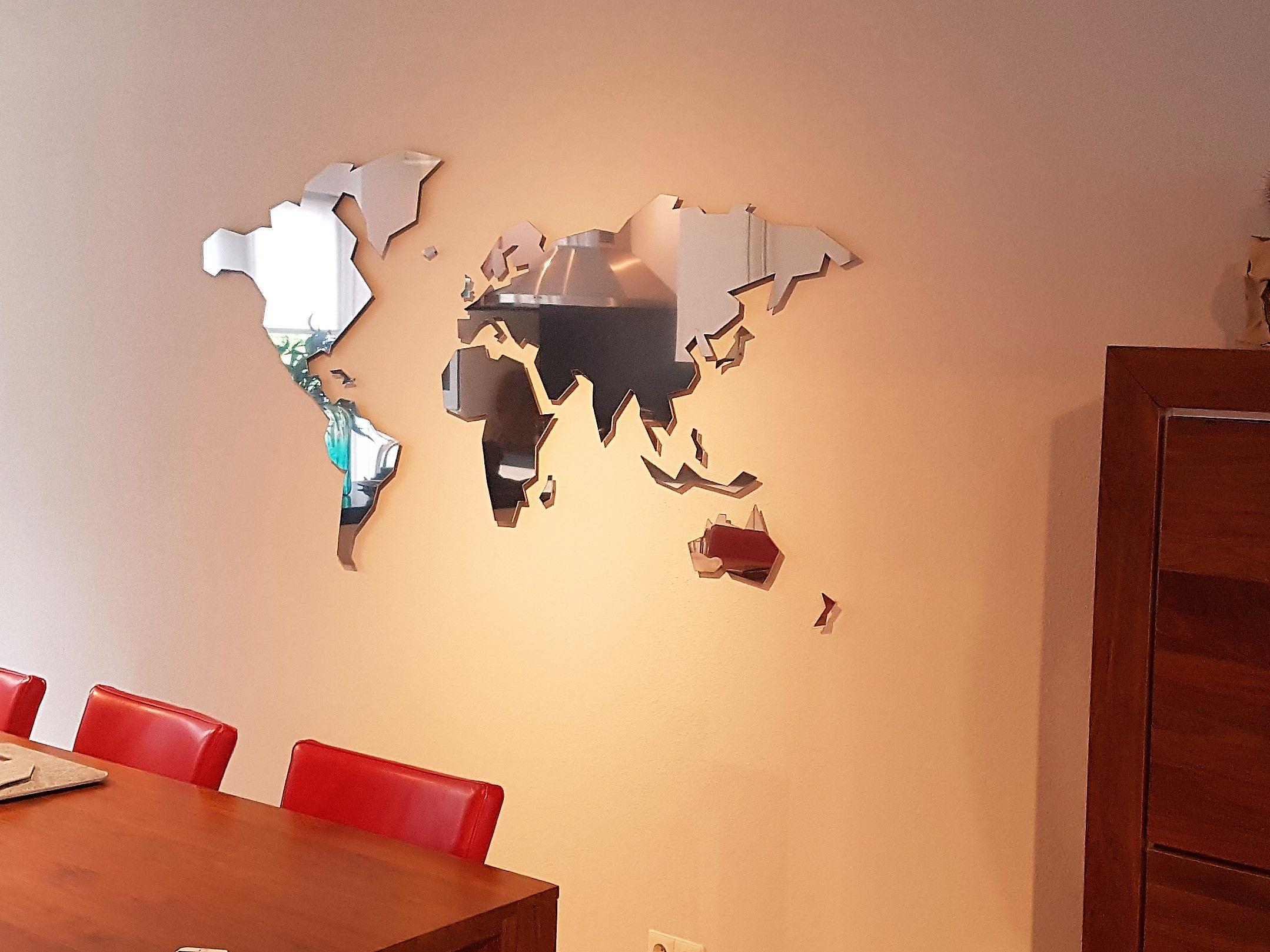 geomundi wereldkaart world map jazz dessin many formats heated and geomundi wereldkaart world map jazz dessin many formats heated and curved homemade atelier peter sprengers pinterest atelier