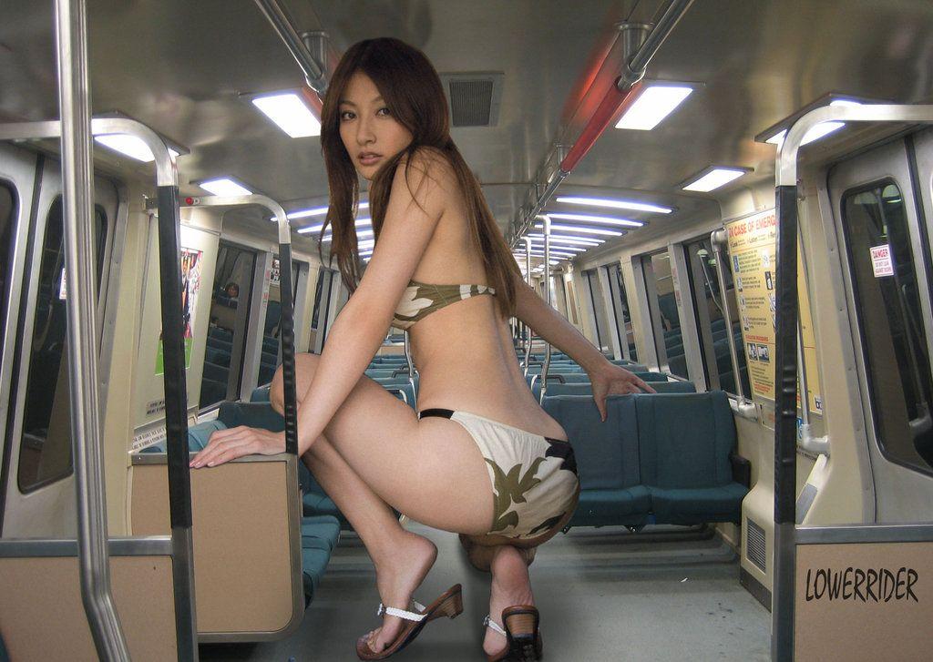Секс женщин гигантом