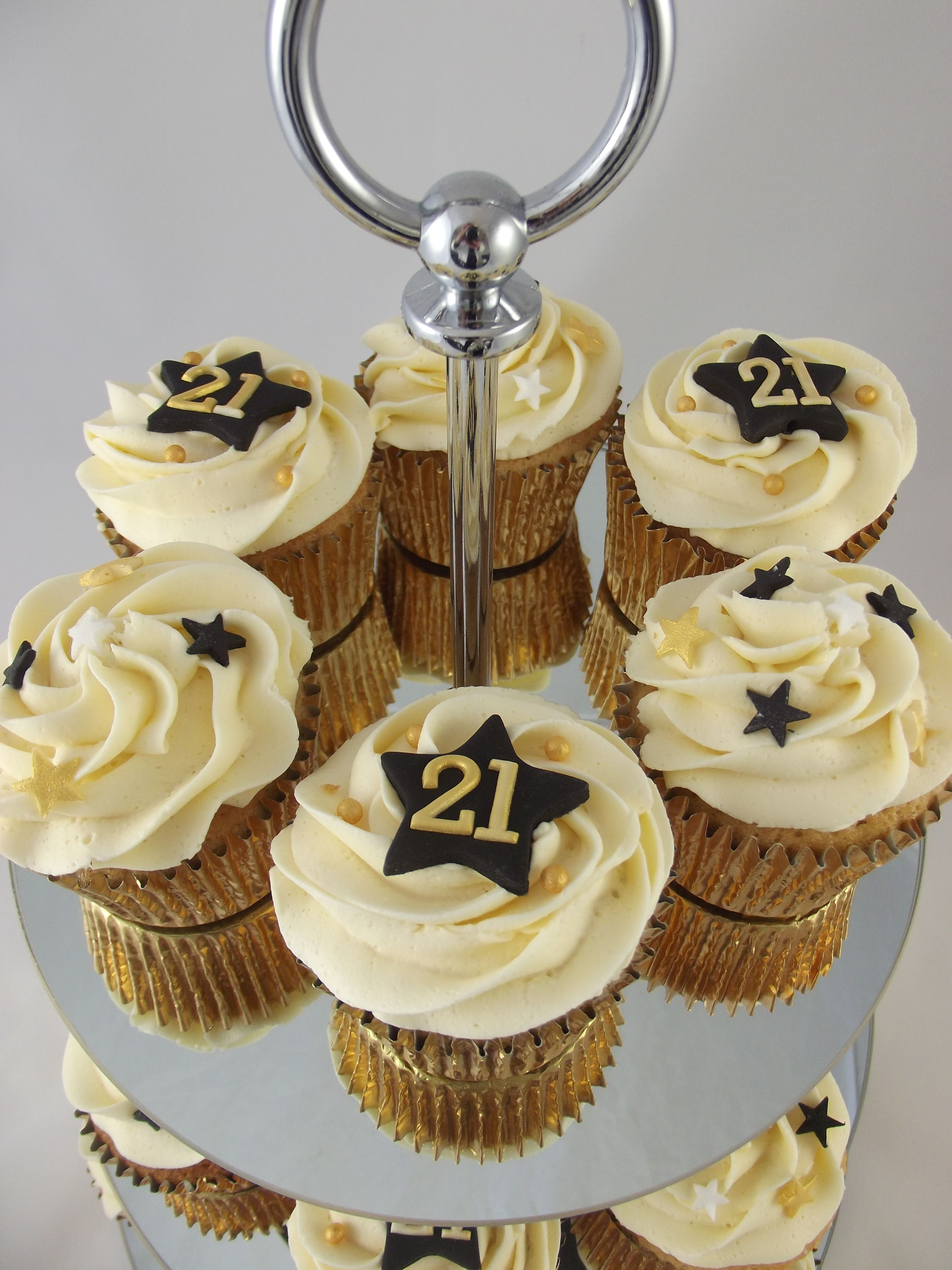 Outstanding 21St Birthday Cake Designs For Men Google Search With Images Personalised Birthday Cards Xaembasilily Jamesorg