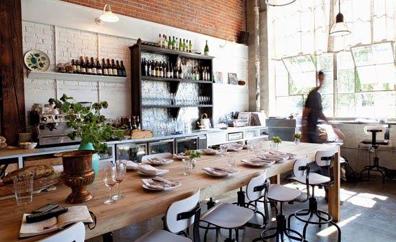 kaper design restaurant hospitality design inspiration sitka rh pinterest com