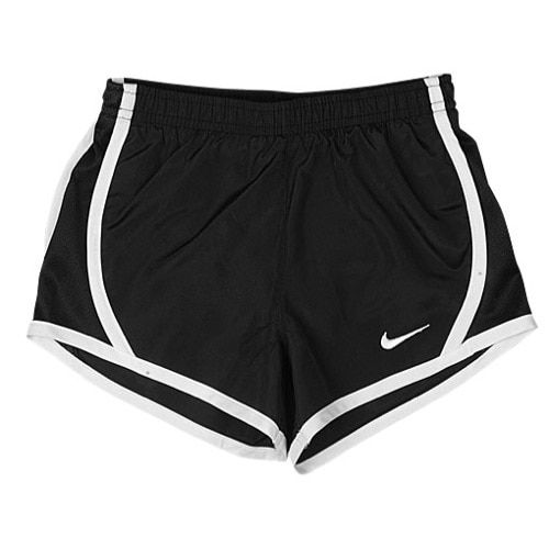 bf0aebbc3 Nike Tempo Shorts - Girls' Preschool at Foot Locker | ˗ˏˋ png ☆ ˎˊ ...