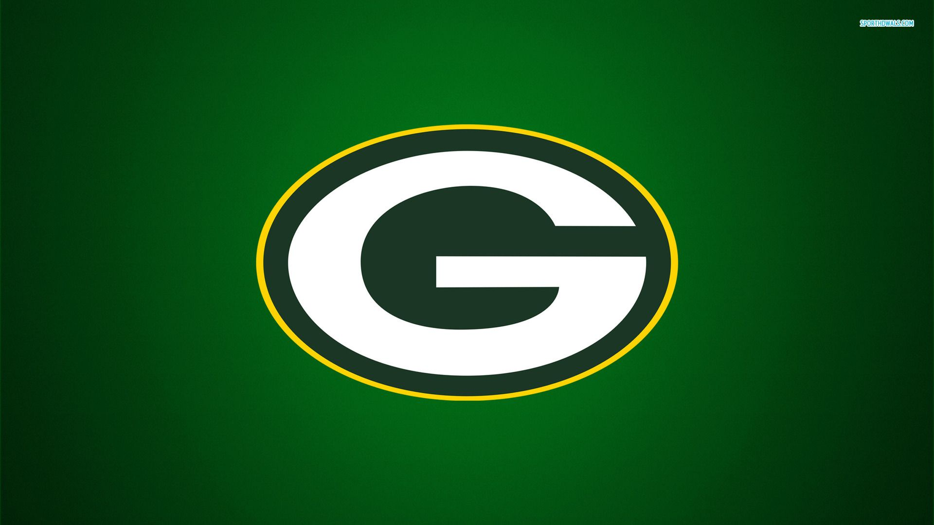 Green Bay Packers Green Bay Packers wallpaper 1920x1080