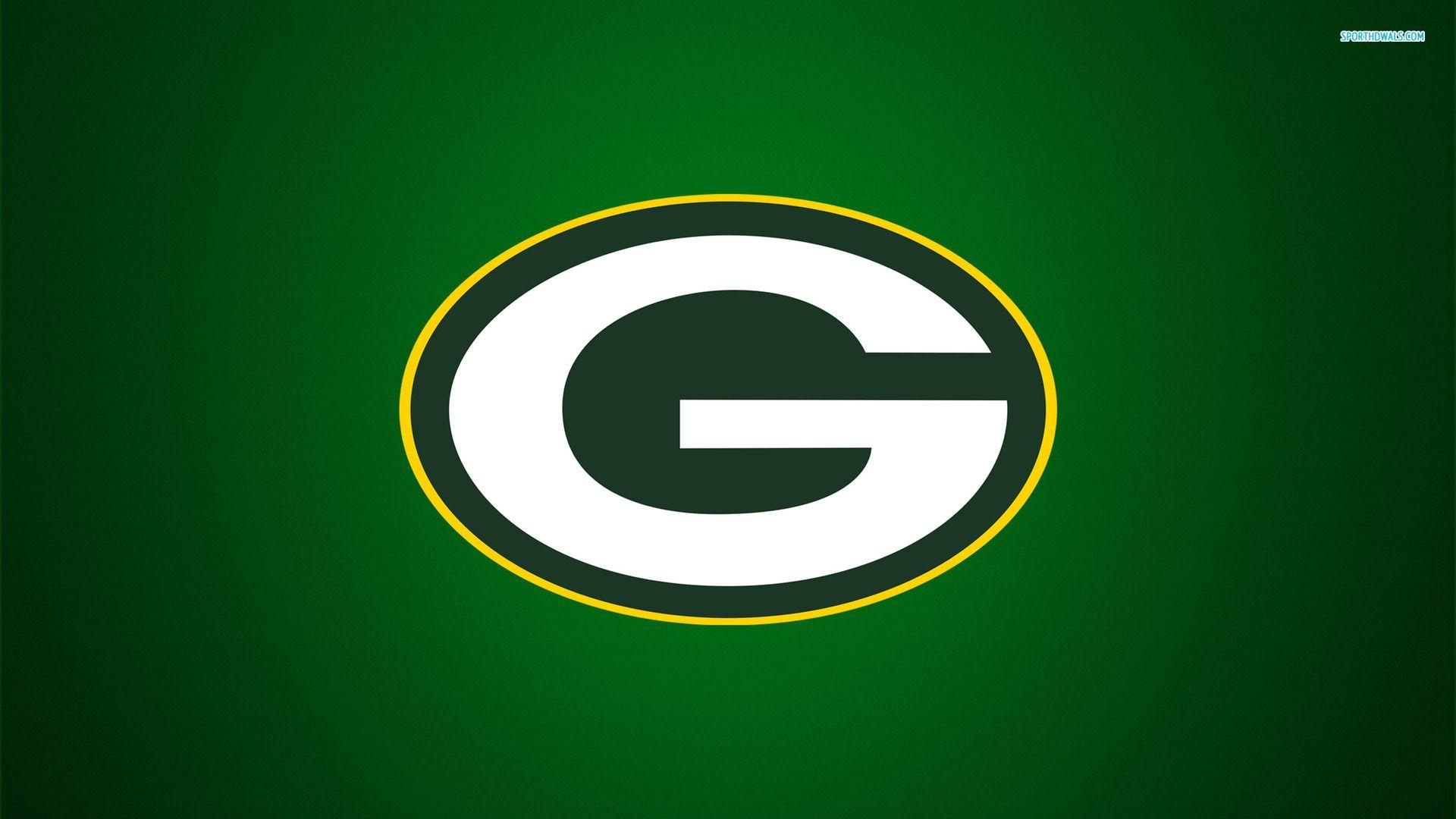 Green Bay Packers 10 Jpg 1920 1080 Green Bay Packers Packers Football Green Bay Packers Football