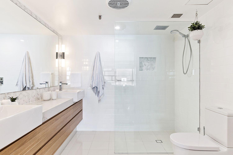 Unit Renovation- Gold Coast   Renovations, Bathroom ...