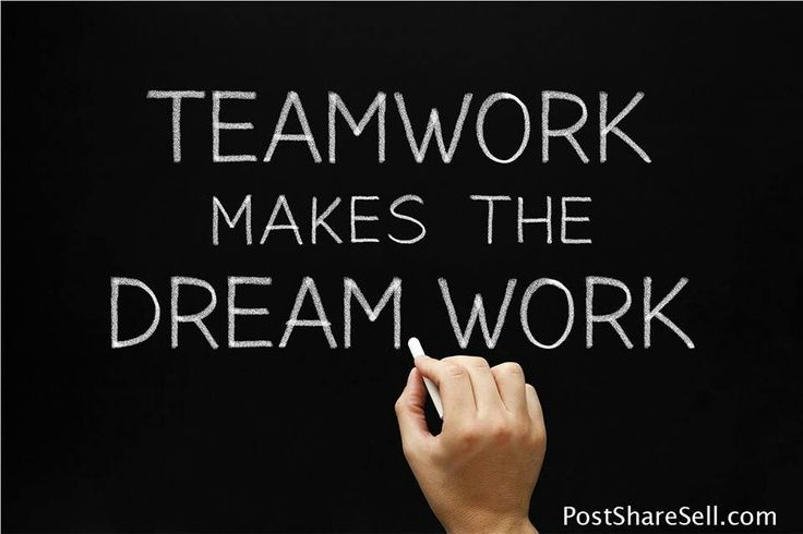 teamwork quotes images, free teamwork quotes wallpapers