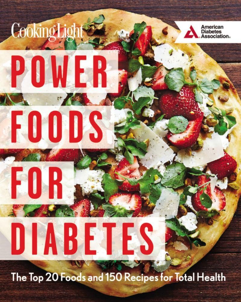Power foods for diabetes the top 20 foods and 150 recipes f power foods for diabetes the top 20 foods and 150 recipes f forumfinder Choice Image