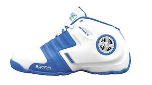 Sneaker head, Supreme shoes, Sneakers nike