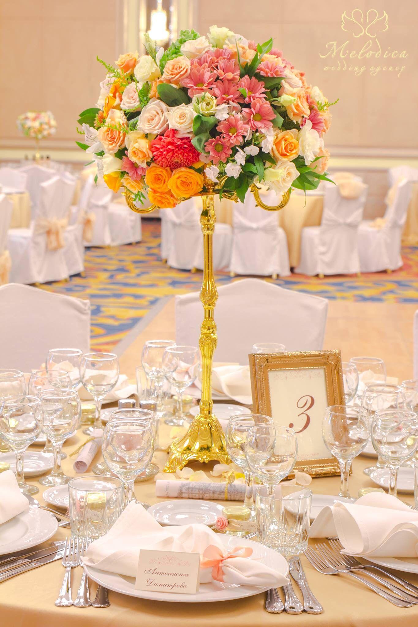 Classical wedding decoration by melodica wedding agency wedding classical wedding decoration by melodica wedding agency wedding weddingdecoration weddingagency junglespirit Gallery