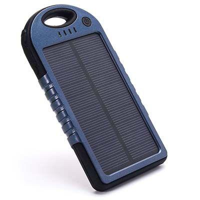 Top 7 Best Solar Charging Power Banks In 2019 Reviews Solar Panel Charger Solar Charging Solar Charger