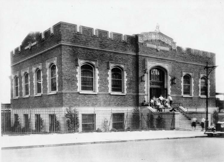 Library ridgewood ny ridgewood queens nyc old pictures