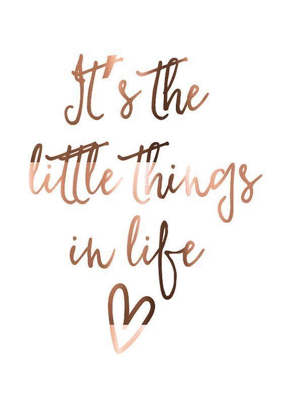 Short Happy Quotes Pinnoreen Lim On Wallpaper  Pinterest  Positivity And Motivation