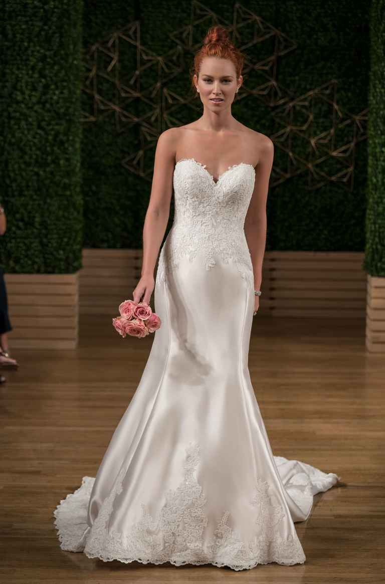21+ Rebecca ingram wedding dresses london ideas