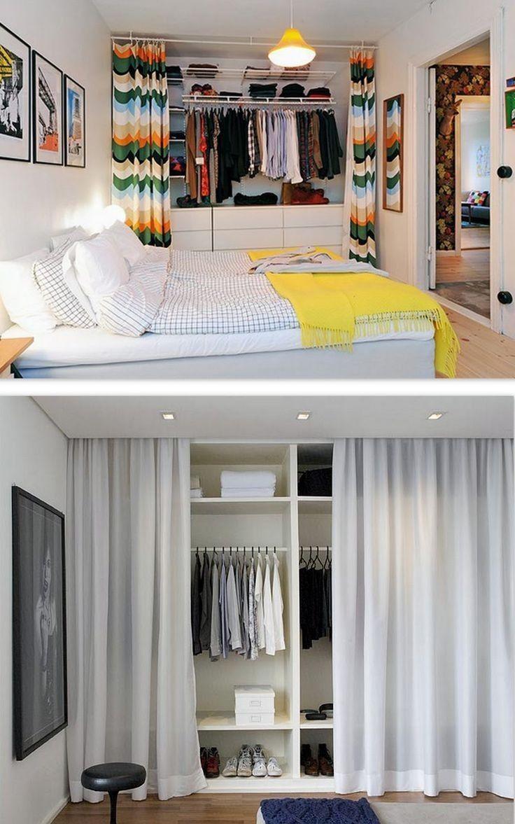 Porta Schlafzimmer in 2020   Zimmer, Schlafzimmer schrank ...