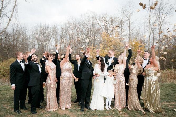 Wedding Dress Olvis Bridesmaid Dresses Rent The Runway Flowers Flowerman