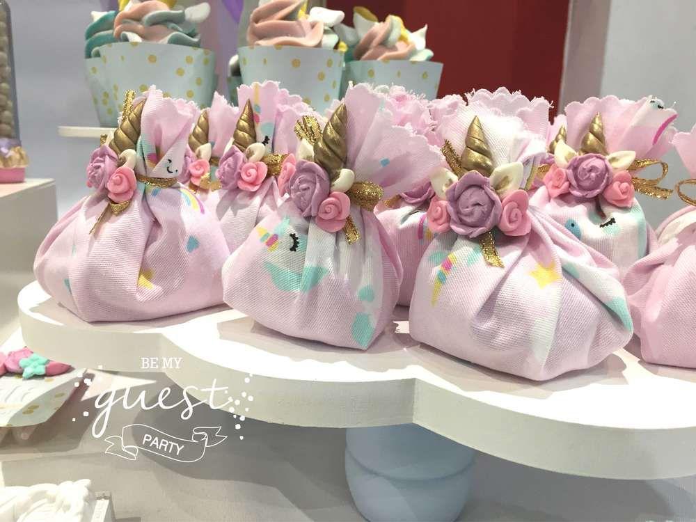 Unicorns birthday party ideas unicornio unicornios y Ideas para cielorrasos economicos
