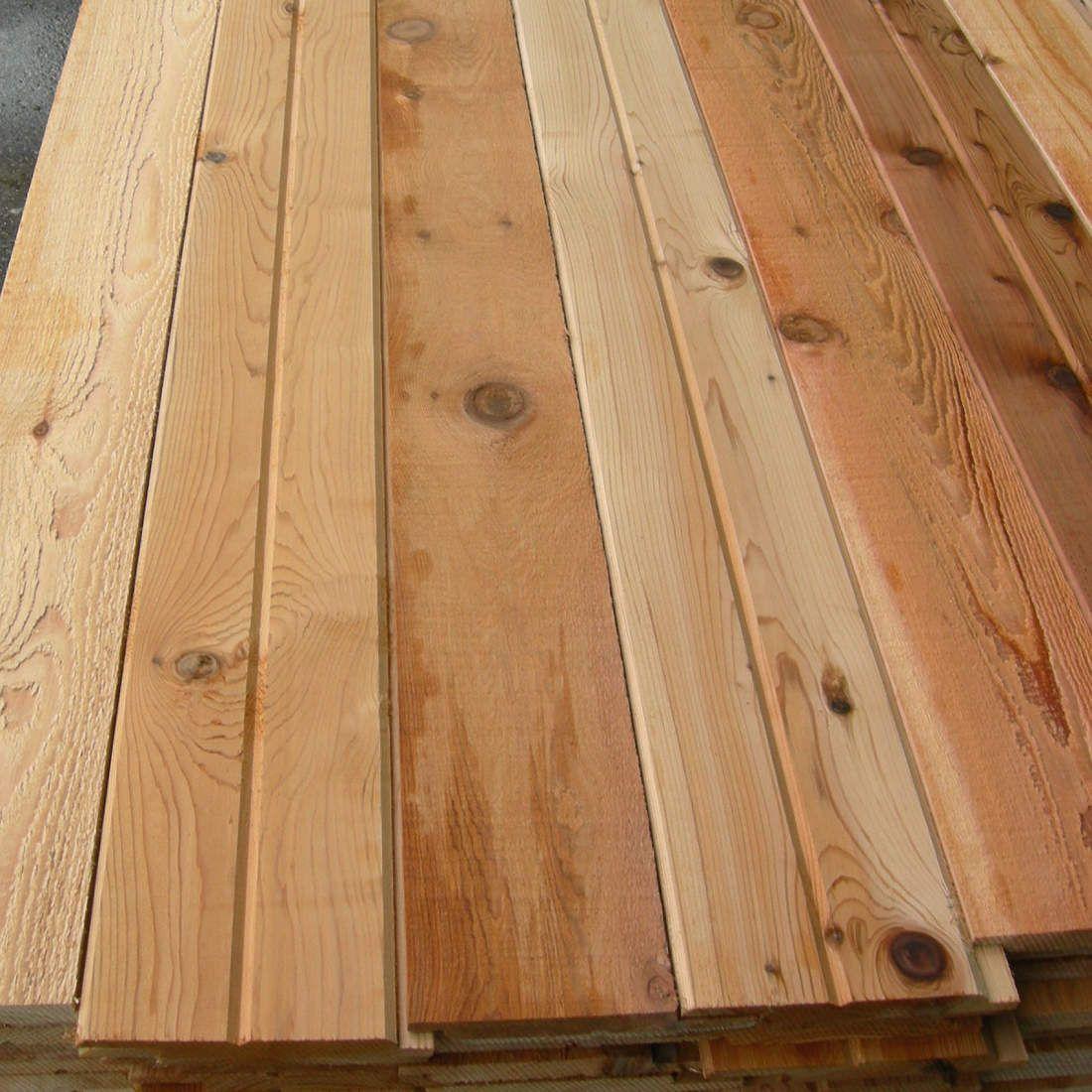 Buffalo Lumber Customer Select Cedar Grade Example In 2020 Cedar Lap Siding Cedar Siding Siding Prices
