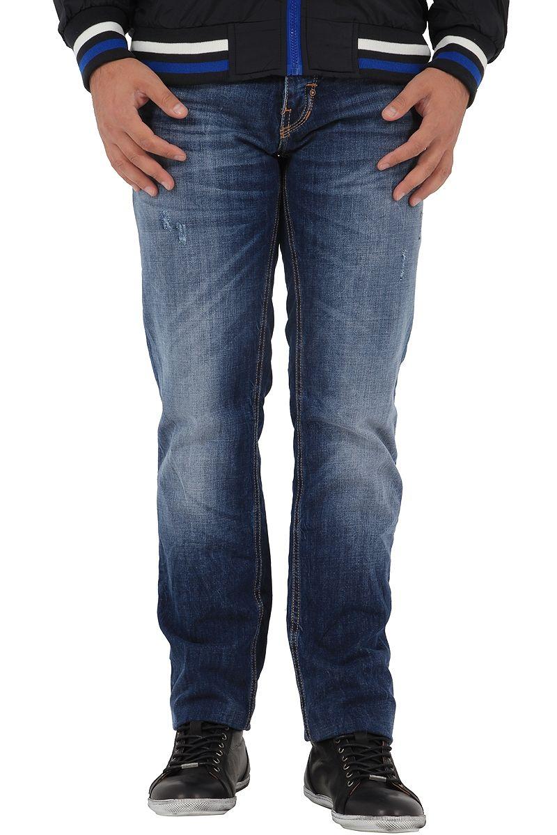 Ανδρικά Jeans  d7bfd77b0be