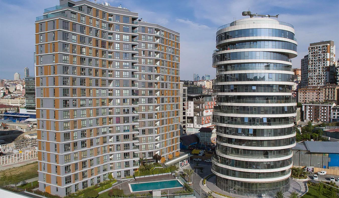 Kagithane In Istanbul: The New Turkish Real Estate Oаѕіѕ