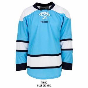uncrested hockey jerseys