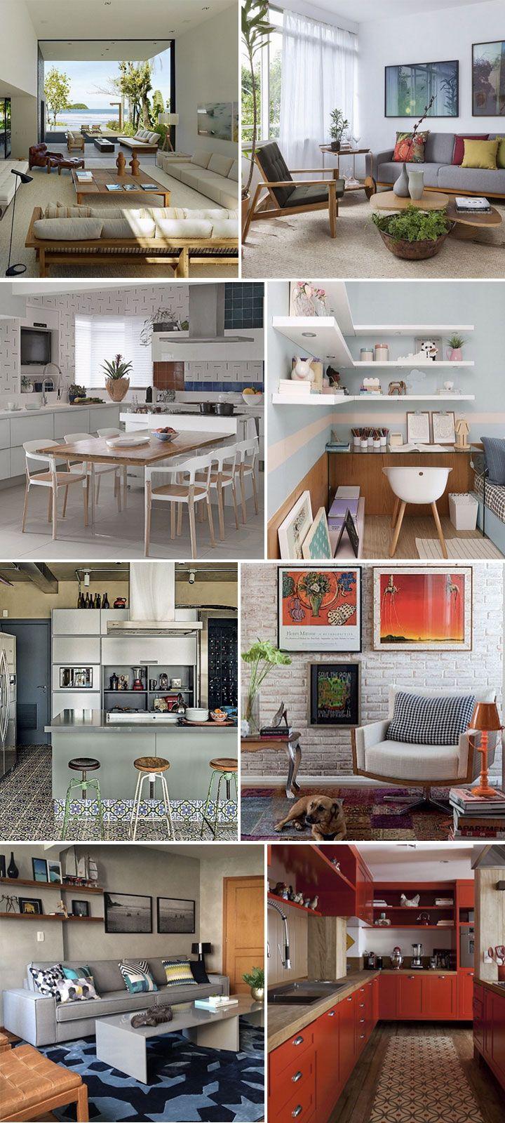 Hora de conhecer imagens inspiradoras do melhor da arquitetura e do design de interiores: https://www.casadevalentina.com.br/blog/INSPIRA%C3%87%C3%83O%20INSTA%20%7C%20INSTADECORANDOBYLU ------  The best of architecture and interior design: https://www.casadevalentina.com.br/blog/INSPIRA%C3%87%C3%83O%20INSTA%20%7C%20INSTADECORANDOBYLU
